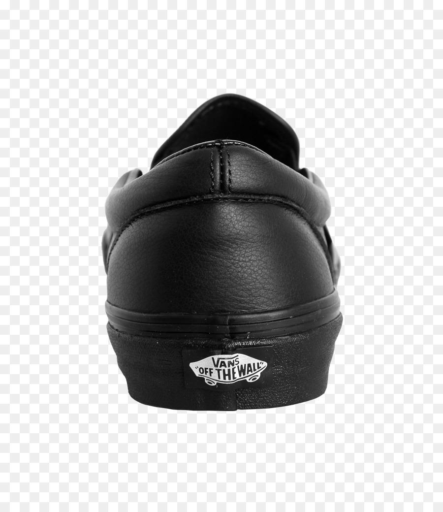 43831b71acdd Slip-on shoe Vans Leather Suicidal Tendencies - slip on damskie png download  - 768 1024 - Free Transparent Slipon Shoe png Download.