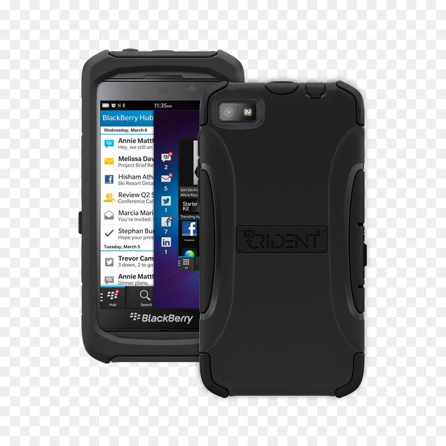 Blackberry Z10 Curve 9300 Q10 Leap Black Bold 9780 Smartphone