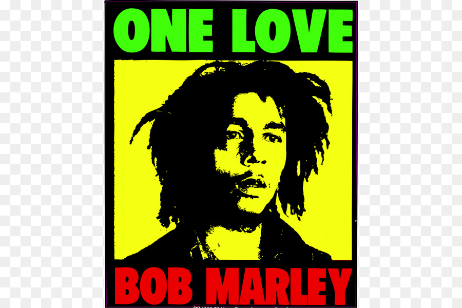 One Love People Get Ready Bob Marley And The Wailers Very Best Of Reggae Legend