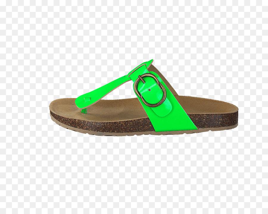 c70a6bf4cfe Sandal Shoe Flip-flops Clothing Brown - sandal png download - 705 705 -  Free Transparent Sandal png Download.