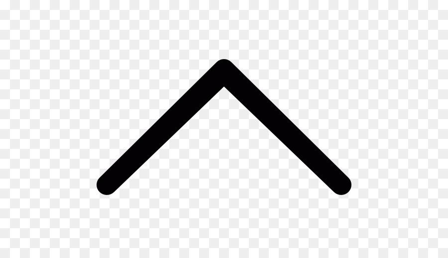 Arrow Down png download - 512*512 - Free Transparent Arrow