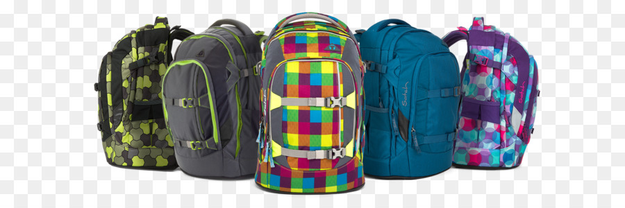 28b9c89e8ef1d Frechdachs by Roskothen Spielwaren in Essen Backpack Briefcase Human back -  backpack png download - 1971 650 - Free Transparent Backpack png Download.