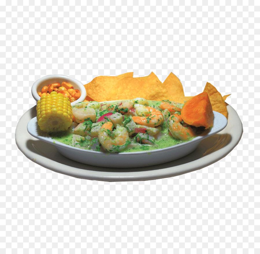 Vegetarian cuisine latin american cuisine cuisine of the united vegetarian cuisine latin american cuisine cuisine of the united states sabor latino restaurant ceviche plate forumfinder Gallery