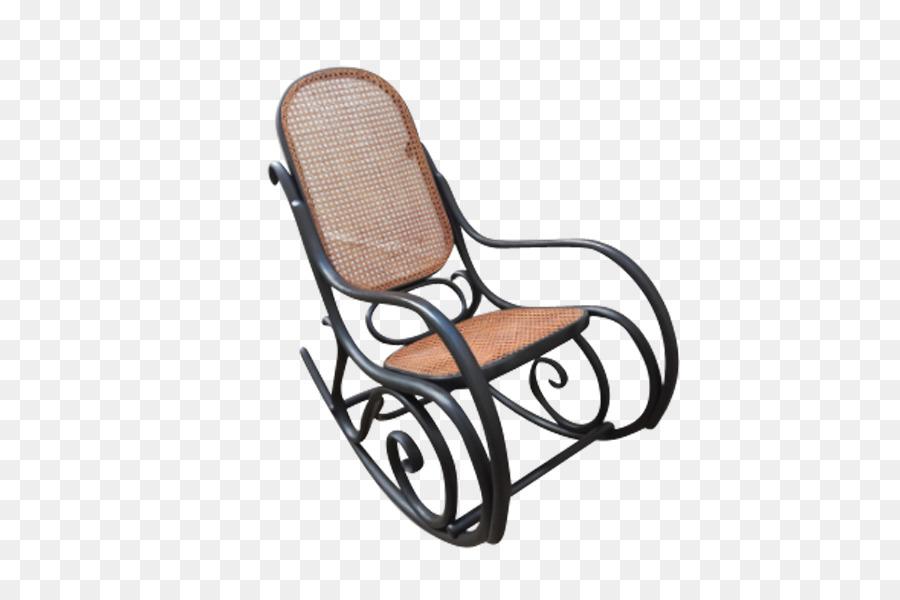 Ikea Cuscini Per Dondolo Da Giardino.Sedie A Dondolo Mobili Da Giardino Cuscino Sedia Scaricare Png