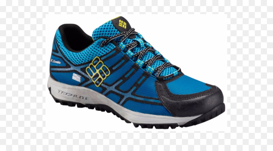 Кроссовки Columbia спортивная обувь треккинговые ботинки компания  Timberland - спортивная обувь aedf6b8f9fc
