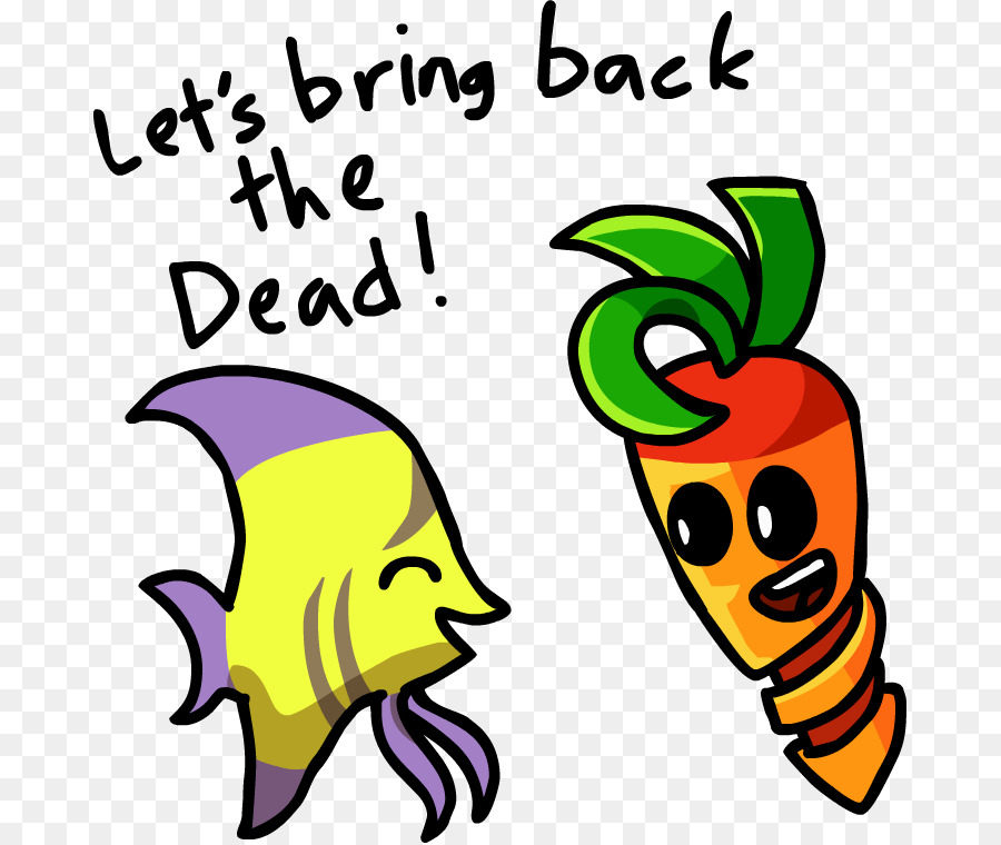 Plants Vs Zombies Text png download - 731*758 - Free