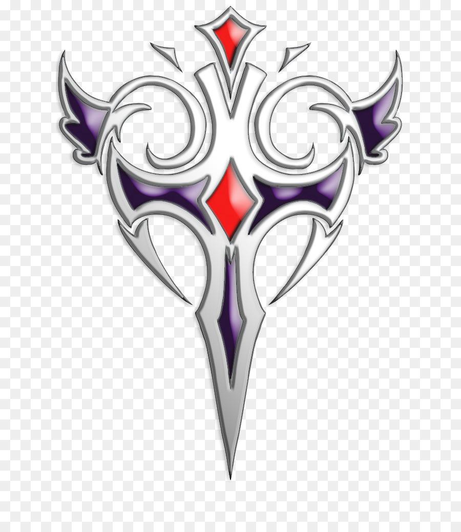 Character Symbol Fiction Symbol Png 6821024