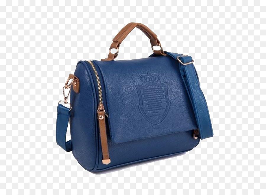 97b55e46271c5 Handbag Leather Prada Tasche - bag png download - 650 650 - Free ...
