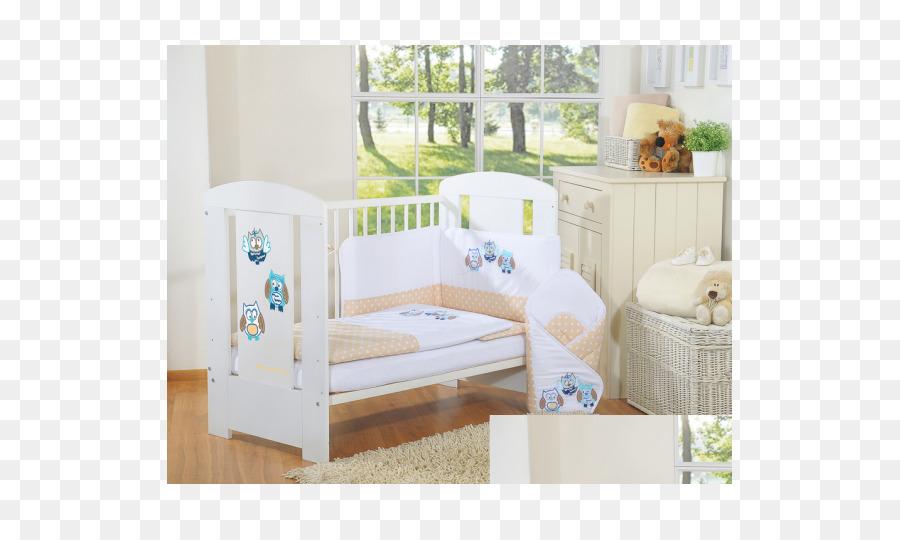 Babybett Bettwasche Bett Rahmen Matratze Sofa Bett Matratze Png