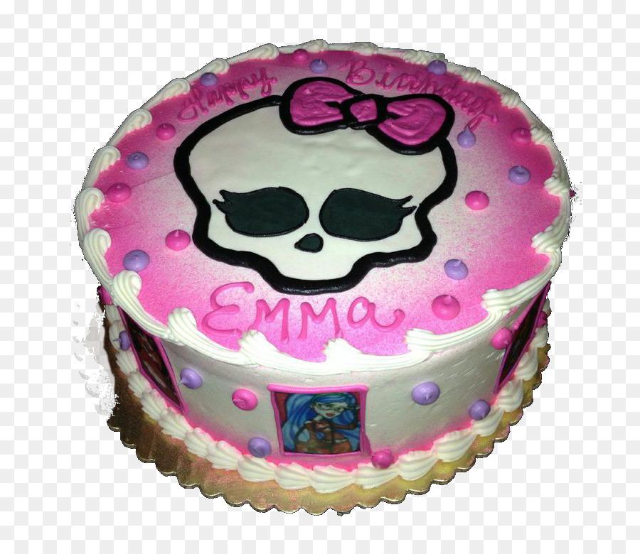 Cakes Cupcakes De Crème Au Beurre Gâteau Décoration Gâteau De