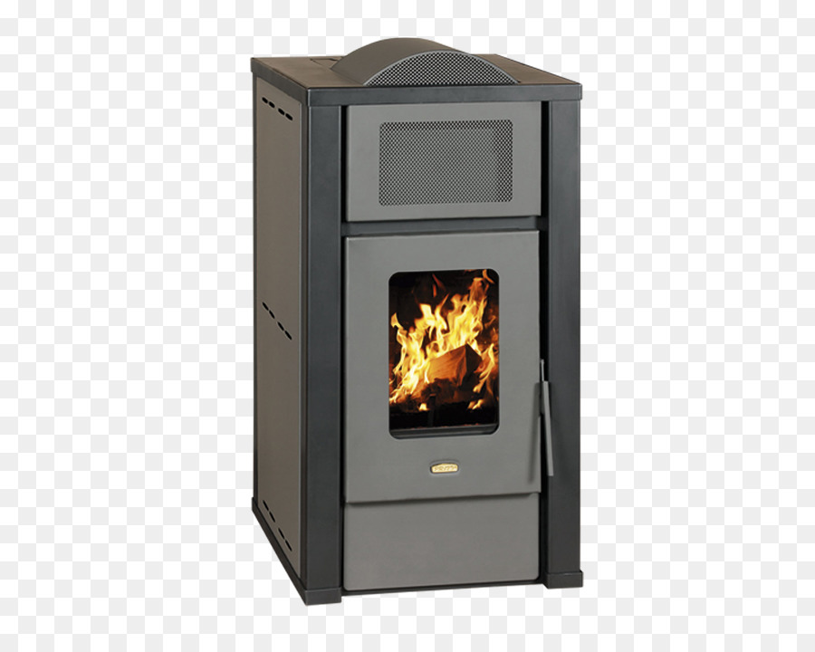 Wood Stoves, Stove, Pellet Fuel, Home Appliance, Wood Burning Stove PNG