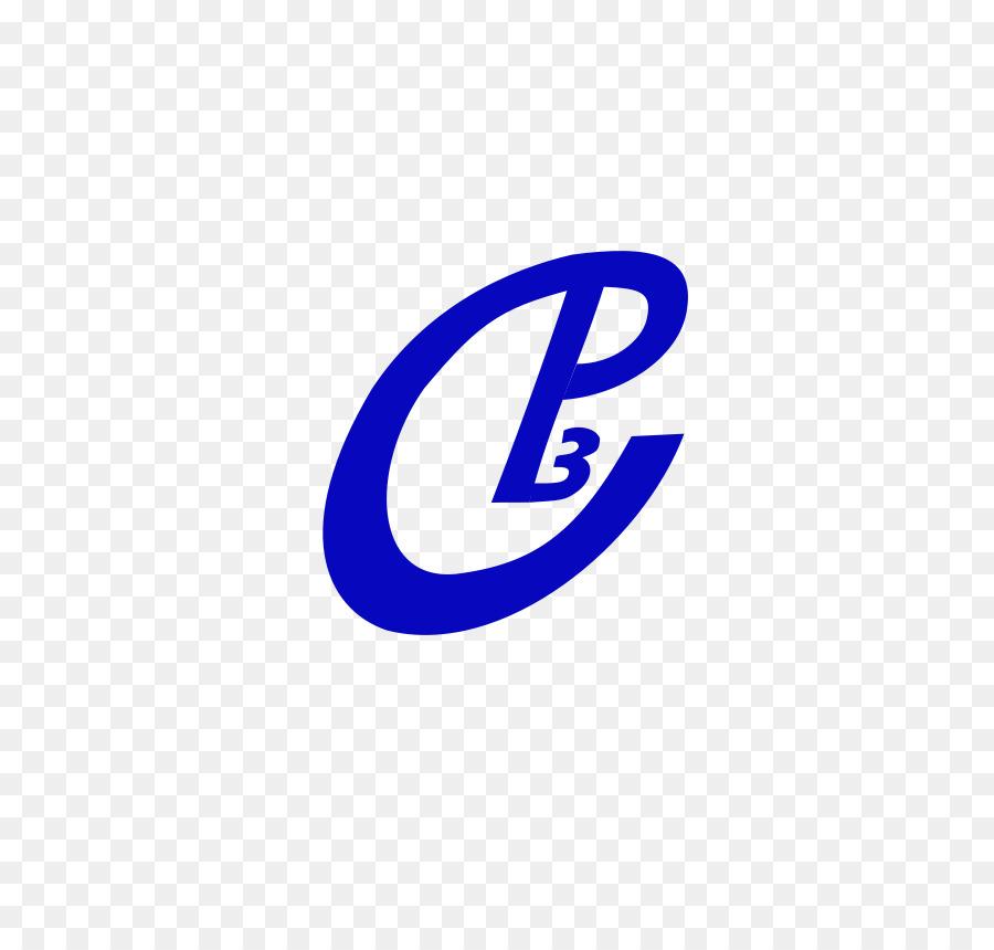 Logo Brand Trademark