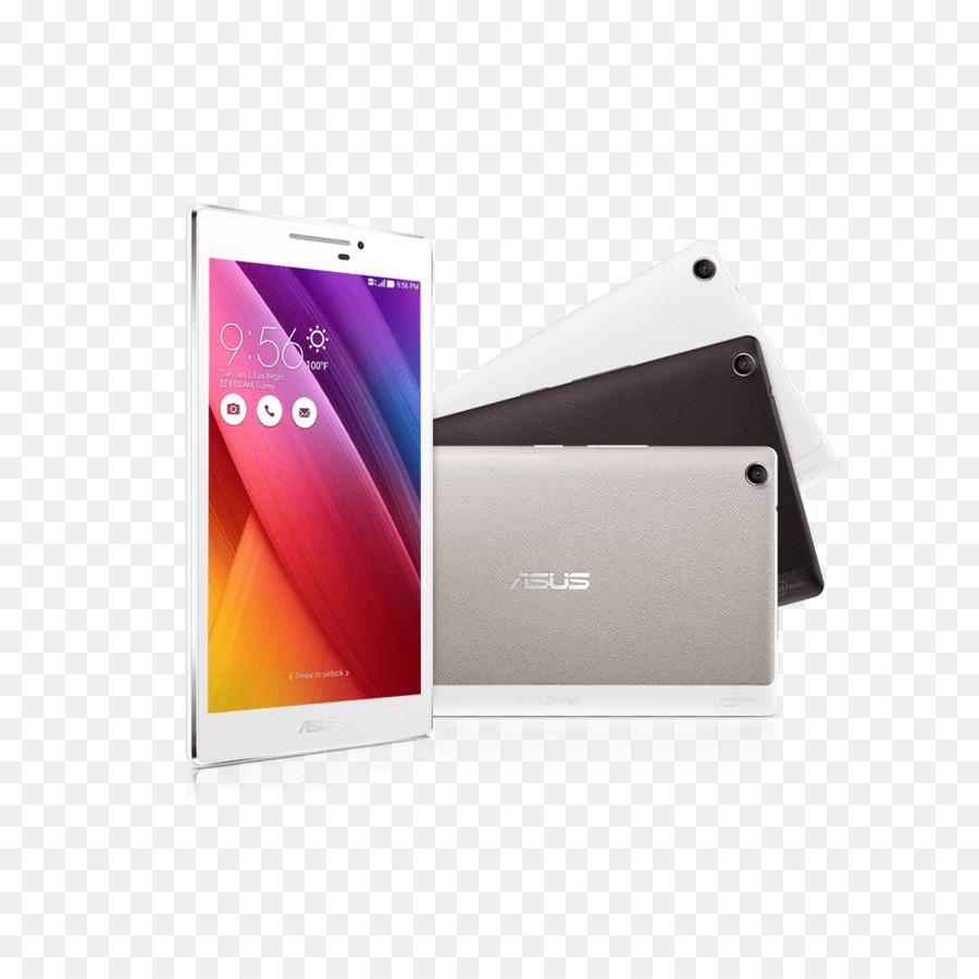 Asus ZenPad S 8 0 IPS panel ASUS ZenPad 3S 10 Z500M Android