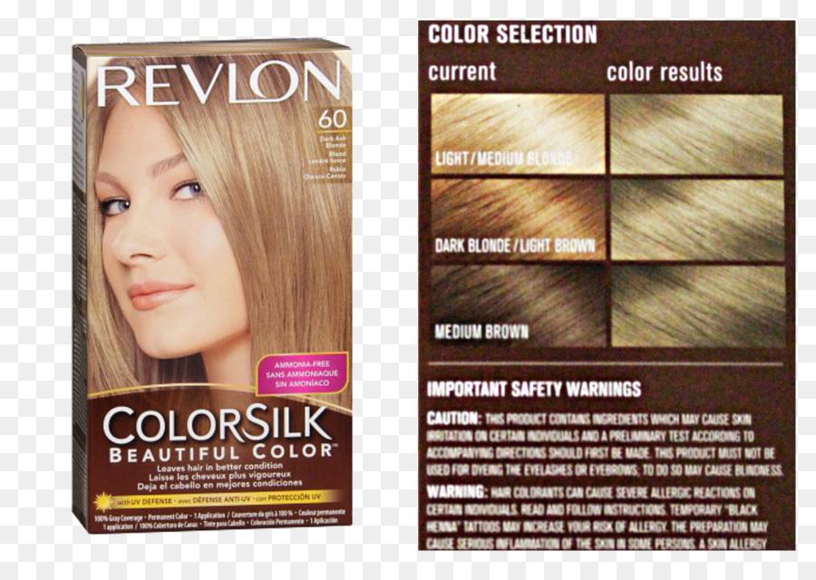 Hair Coloring Human Hair Color Brown Hair Blond Clairol Hair Png