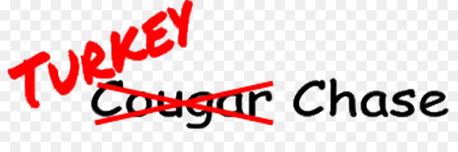 Amazing Capistrano Valley High School Logo Brand Chase Bank Font   Running Turkey