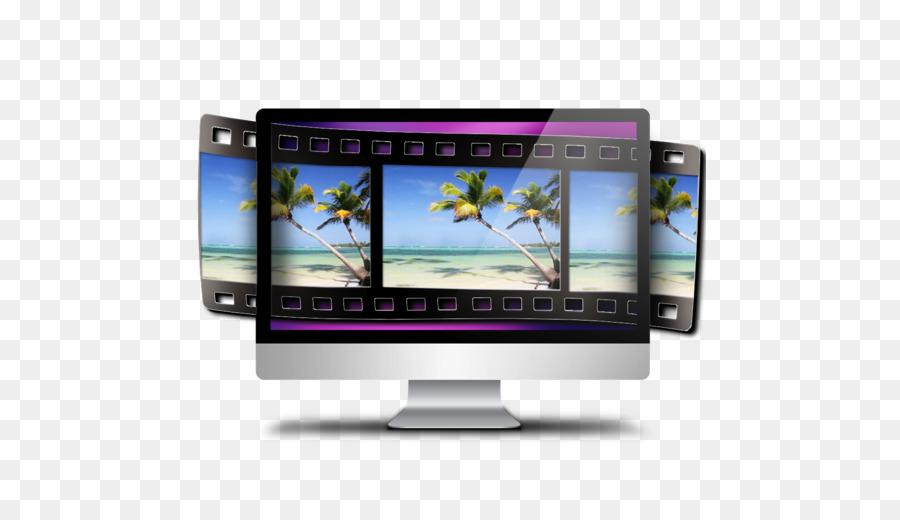 Moto G Desktop Wallpaper Cinemagraph