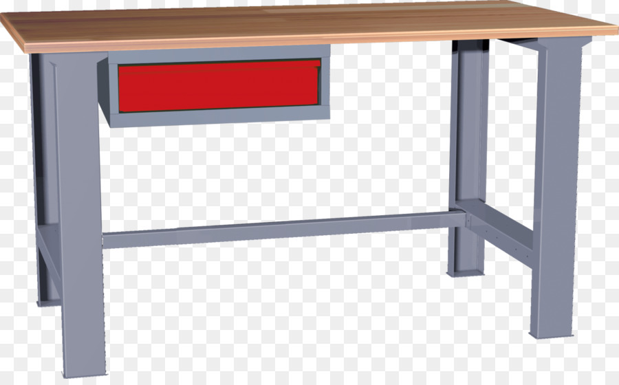 Table Workbench Workshop Laundry Room Office   Table