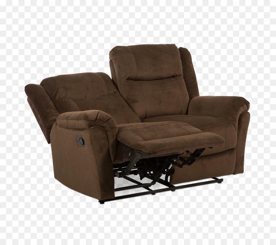 recliner couch loveseat fauteuil chaise longue apolon - Fauteuil Chaise Longue