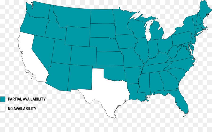 American Civil War Confederate States Of America Huffman