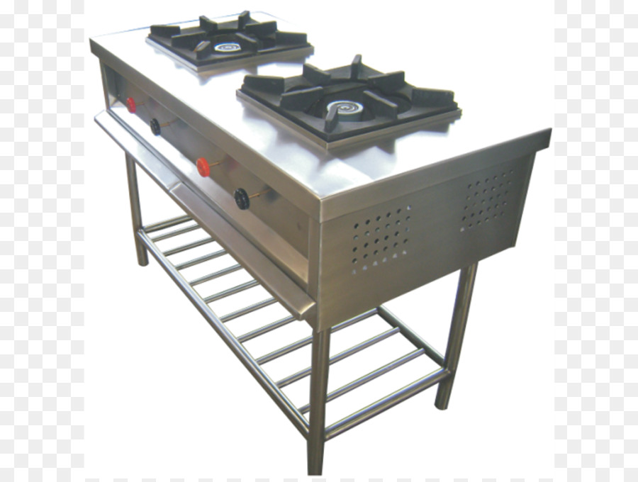 Table Top Range Cooking Ranges Kitchen Gas Stove   Kitchen