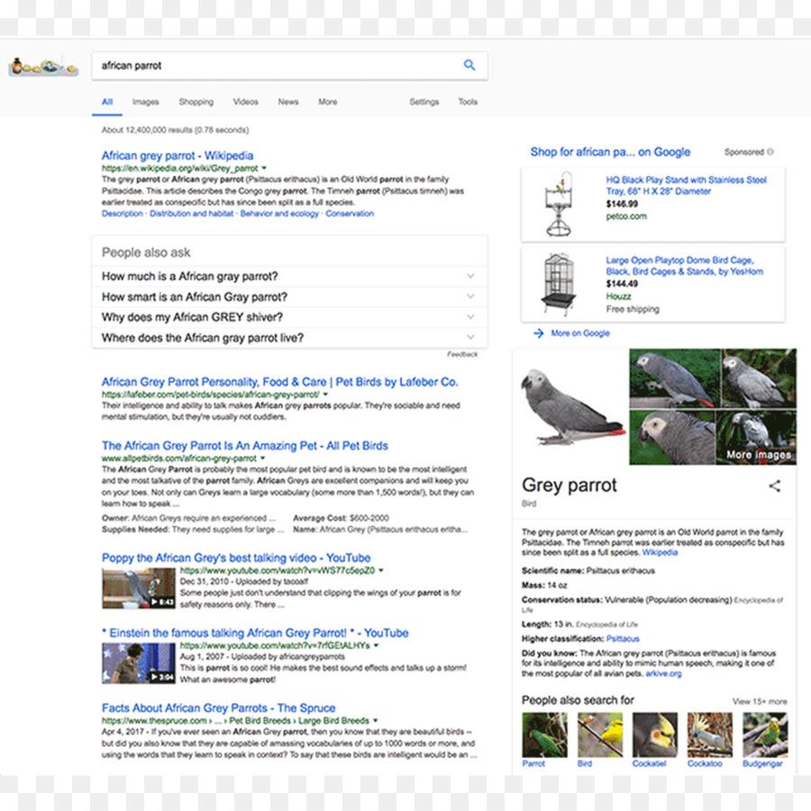Web Page Font Kalma