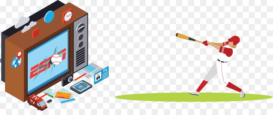 honda mlb wiring diagram business electrical wires \u0026 cable honda VGA Cable Wiring honda mlb wiring diagram business electrical wires \u0026 cable honda