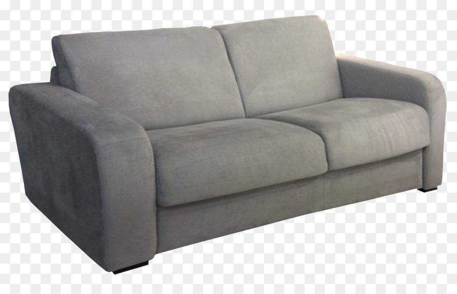 Sofa Bed Couch Clic Clac Bz Mattress Mattress Png Download 1000