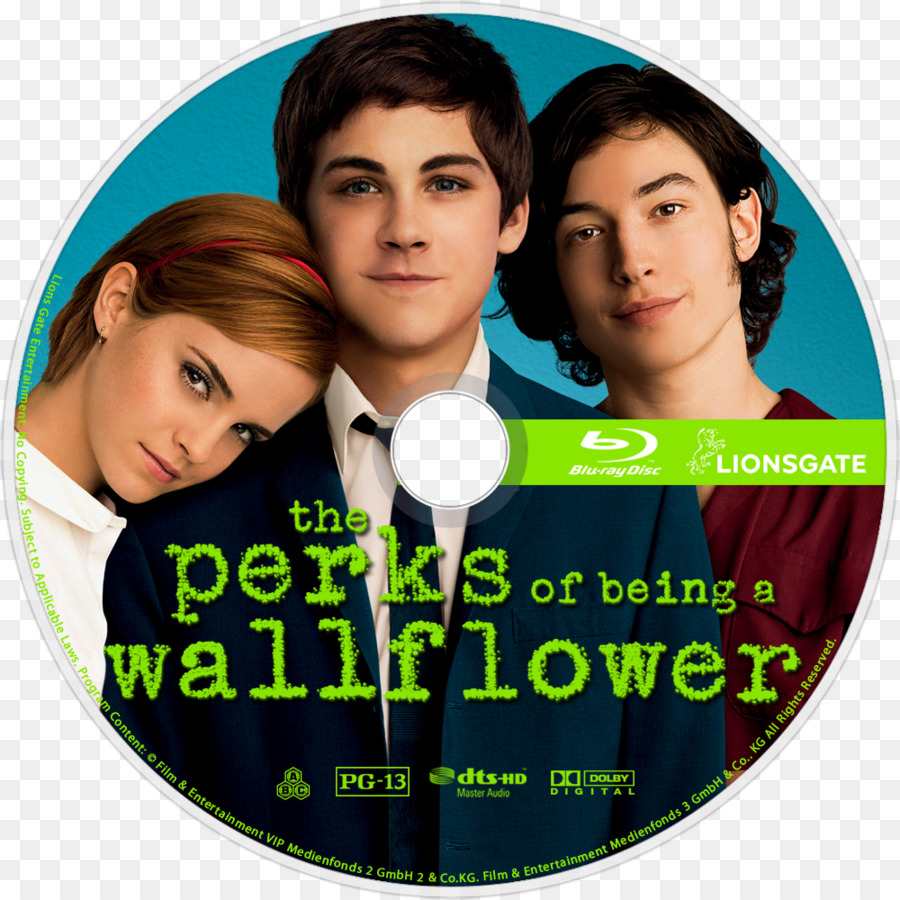 the perks of being a wallflower full movie download