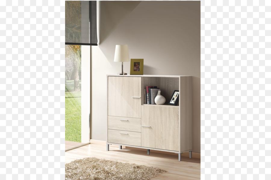 Credenza Da Design : Scaffale buffet credenze cassetto mobili sala da pranzo design