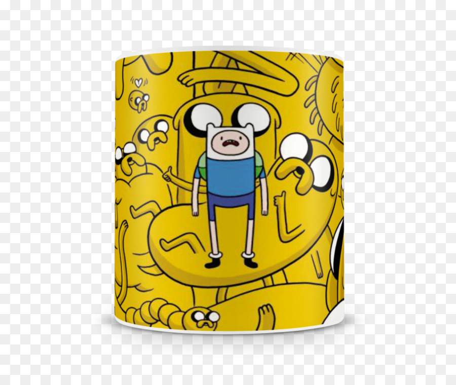 Finn the human jake the dog drawing paper wallpaper finn the human finn the human jake the dog drawing paper wallpaper finn the human altavistaventures Images