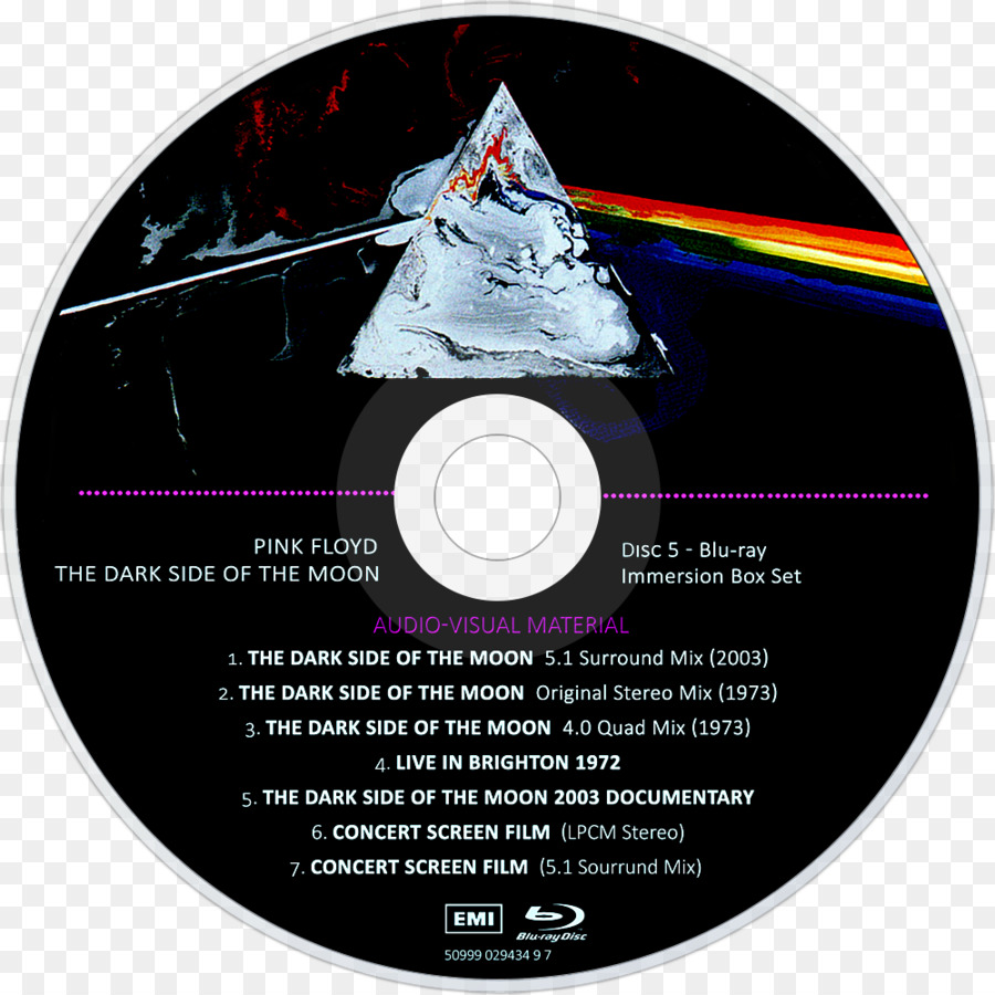 Pink floyd best lyrics for android apk download.