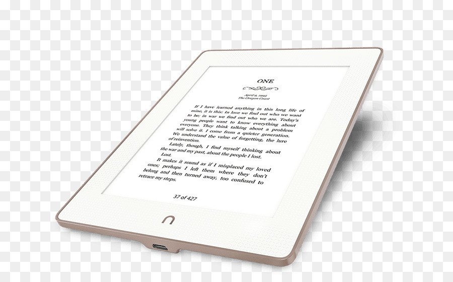 Nook Color De Sony Lector De Lectores De Libros Electrónicos De ...