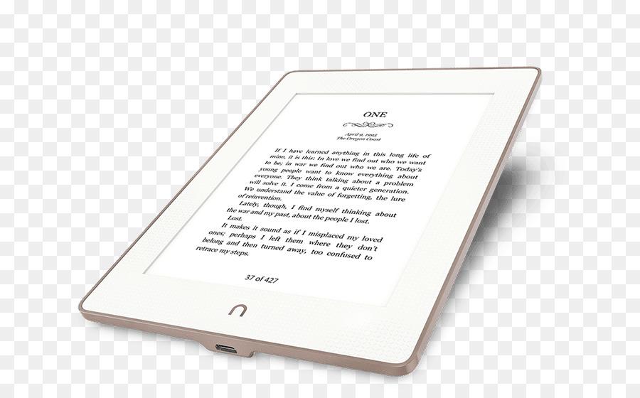 Nook Color Sony Reader E-Readers Barnes & Noble Book - book png ...