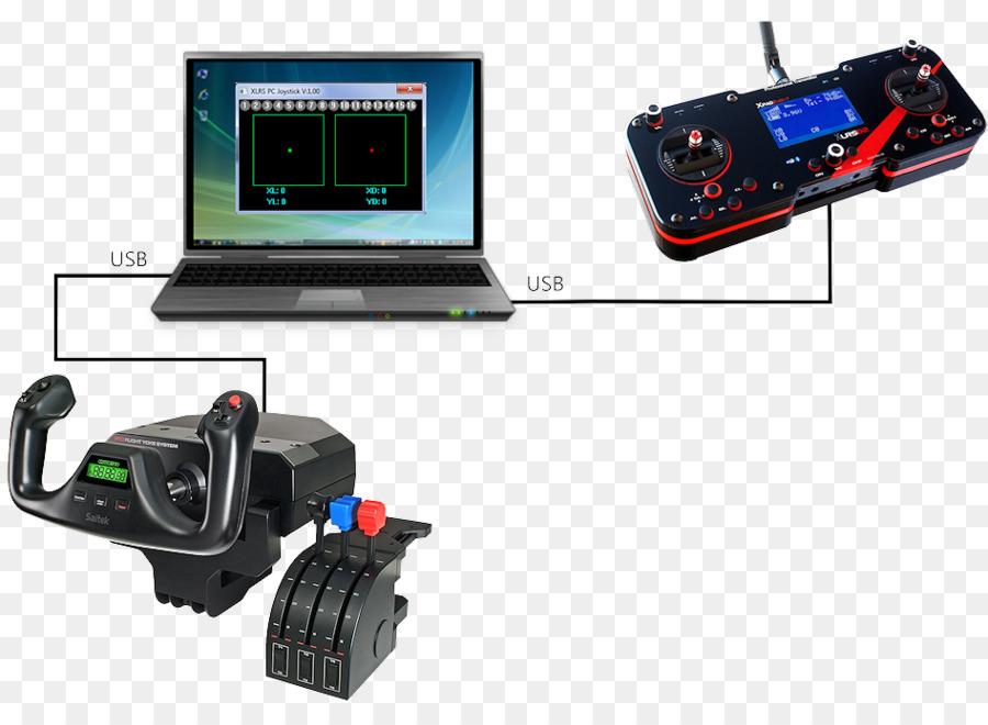 Saitek Technology png download - 947*678 - Free Transparent Saitek