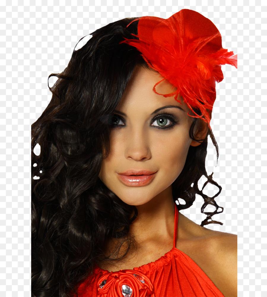 6bee19c55cc Headpiece Fascinator Hat Red MINI Cooper - Hat png download - 800 1000 - Free  Transparent Headpiece png Download.