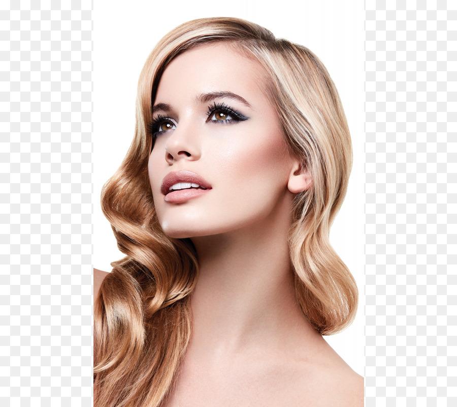 Ciat London Hair Coloring Ciat Wonderwand Mascara Eye Liner