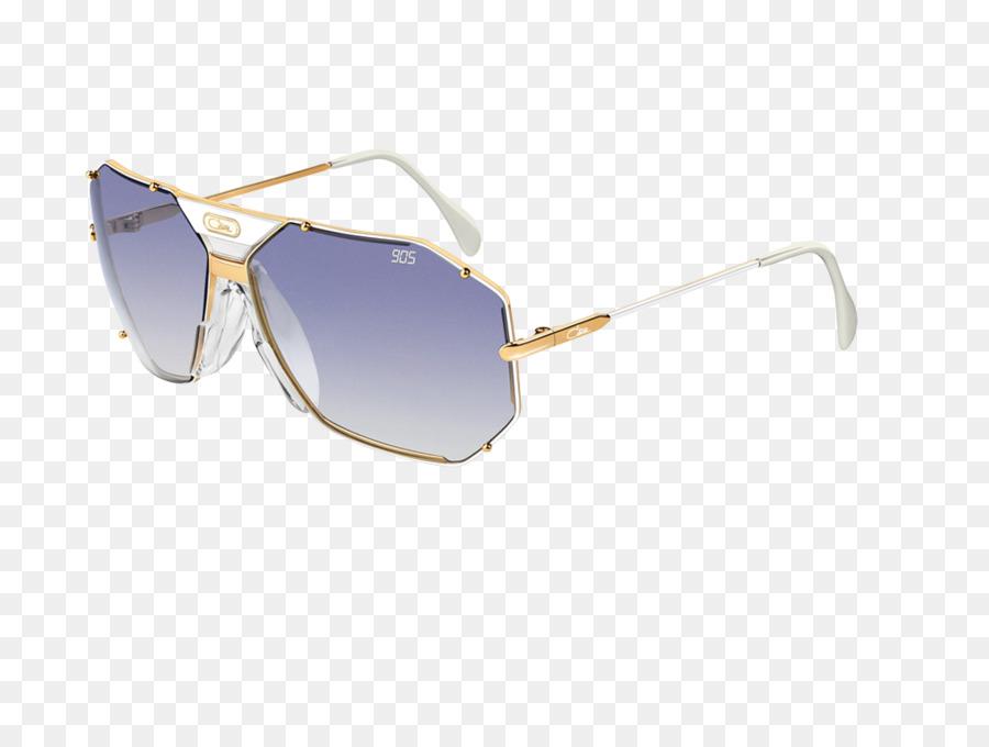 0f5ab258e31 Aviator sunglasses Cazal Eyewear Ray-Ban - Sunglasses png download - 1024  768 - Free Transparent Sunglasses png Download.