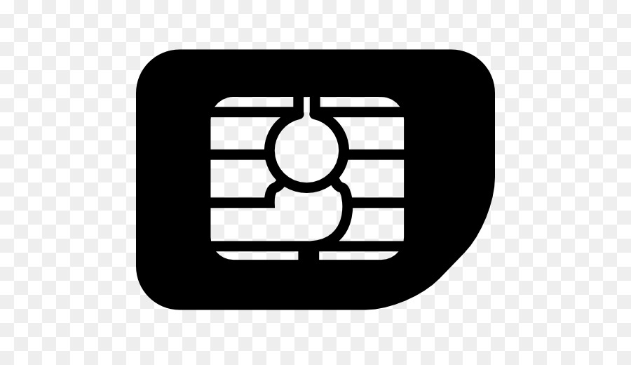 Telephone Cartoon png download - 512*512 - Free Transparent