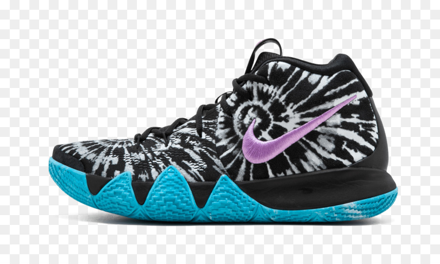 2a3e47315408 2018 NBA All-Star Game NBA All-Star Weekend Nike Basketball shoe ...