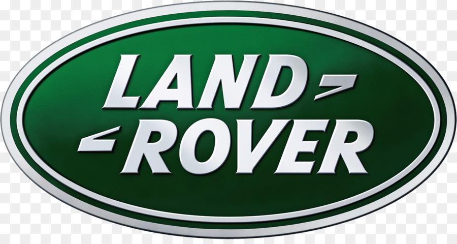 2014 Land Rover Range Rover Sport Rover Company Logo Car Land