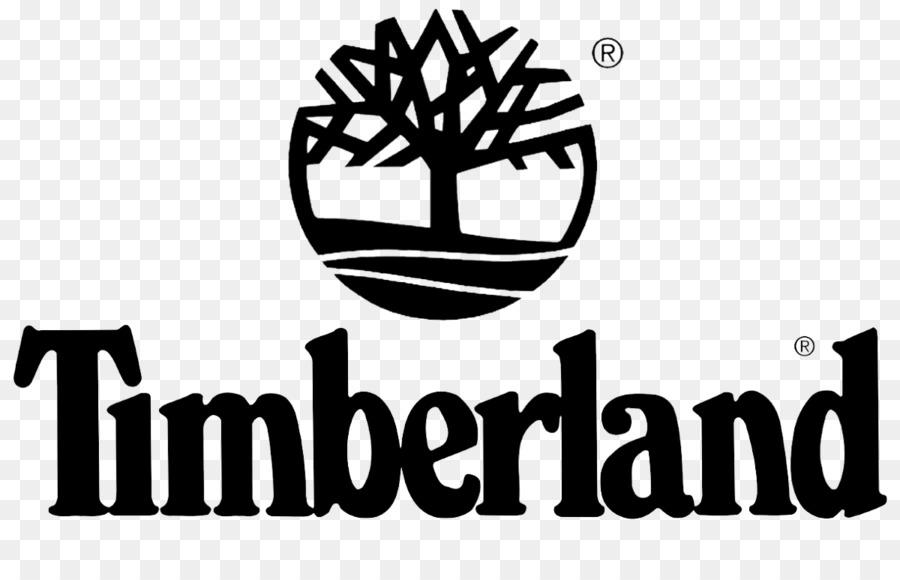 Картинки по запросу timberland logo