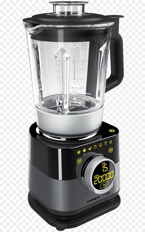 Blender Smoothie Mixer Kitchen Food Processor Kitchen Png Download