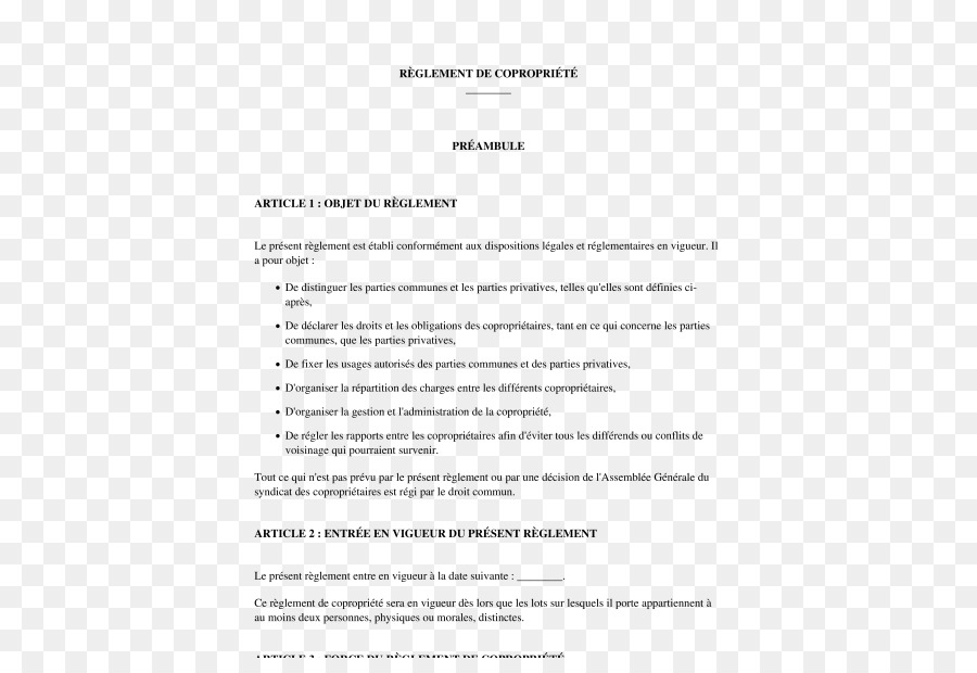 Cover Letter Rsum Curriculum Vitae Template Teacher Png Download