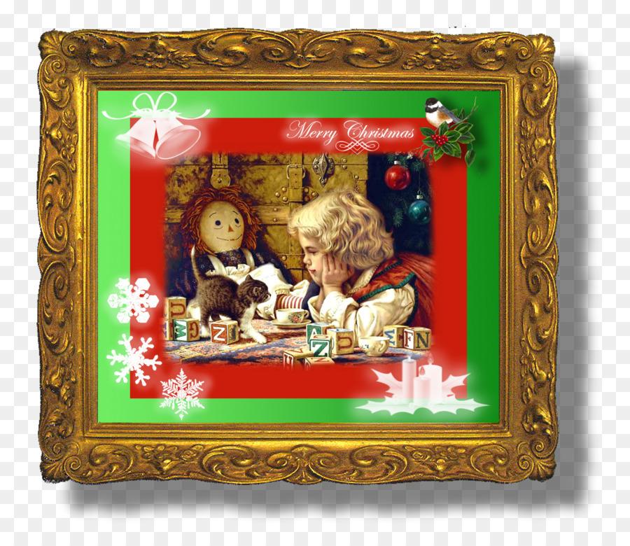 Jigsaw Puzzles Picture Frames Canvas Giclée Gift - Decoupage Vintage ...
