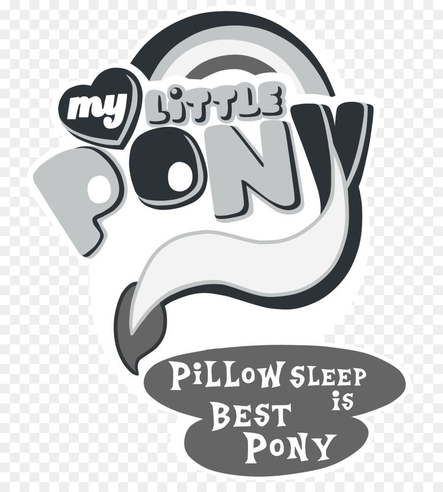 Logo Brand Pony Design Png Download 811985 Free Transparent