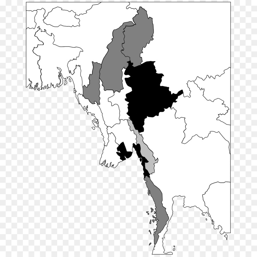 Burma world map vector map map formatos de archivo de imagen burma world map vector map map gumiabroncs Images