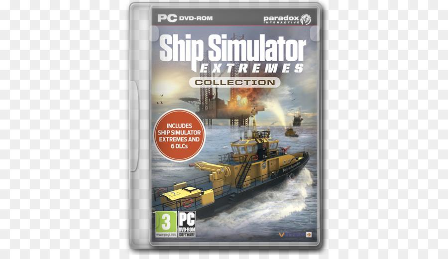 ship simulator extremes download full version