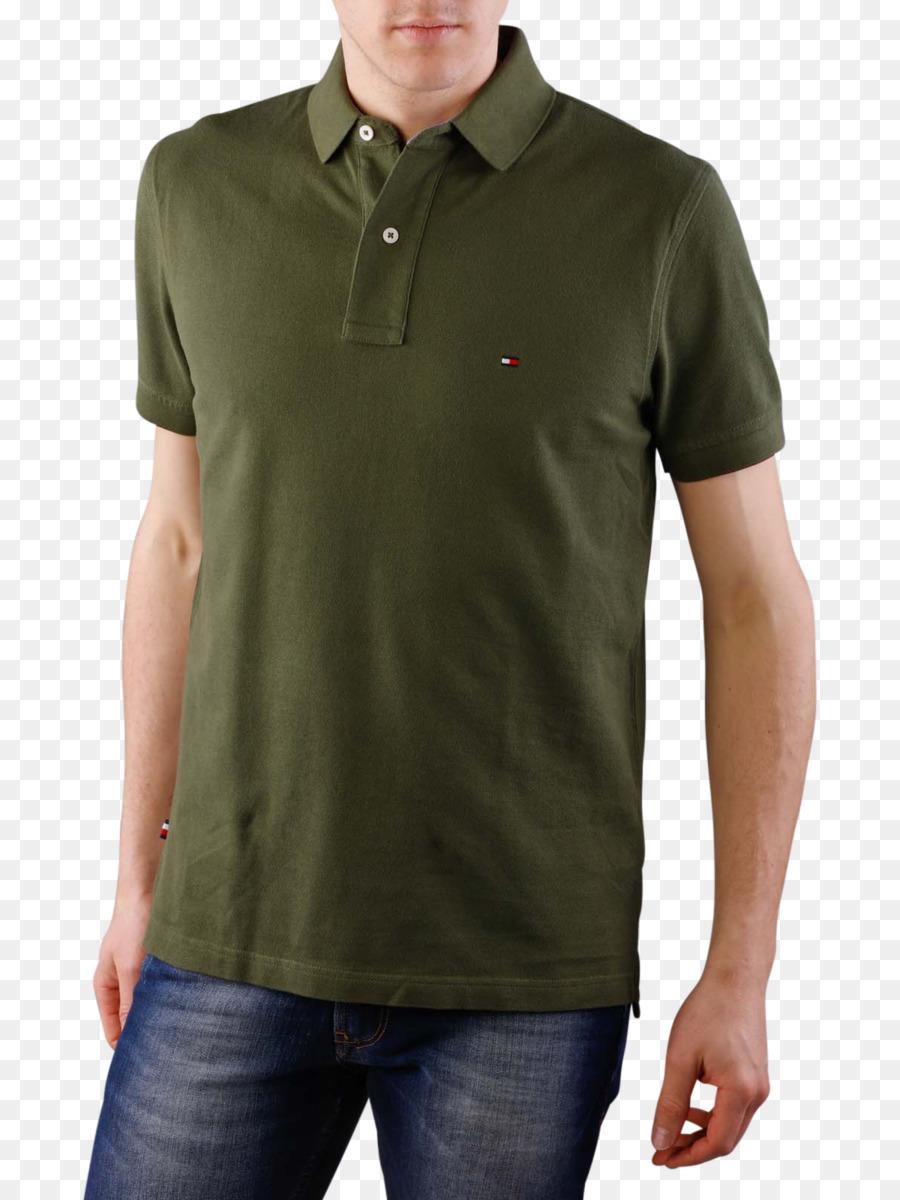 Lauren Sleeve Polo Tommy Jeans Shirt Hilfiger Ralph Corporation vn0my8NwO