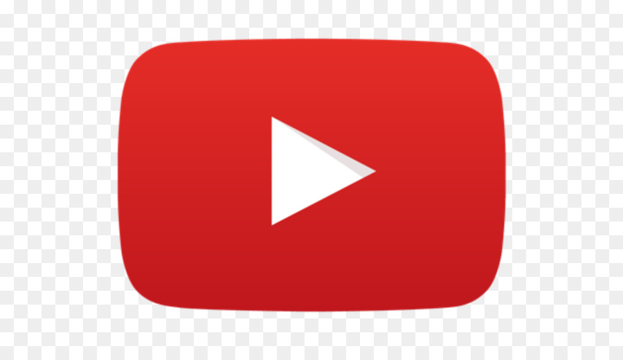 youtube logo clip art youtube png download 960 540 free rh kisspng com youtube logo downloader youtube logo download ai