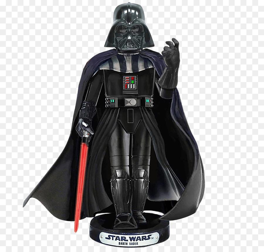 Anakin Skywalker Darth Vader and Son Leia Organa Yoda Costume - child & Anakin Skywalker Darth Vader and Son Leia Organa Yoda Costume ...